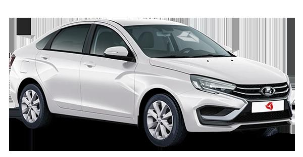 Возмещение налога за покупку автомобиля