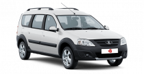 lada largus-cross-7
